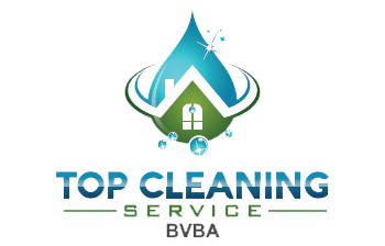 Top Clean Service BVBA